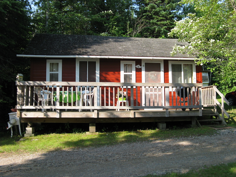 Cabin exteriors #3. jpg