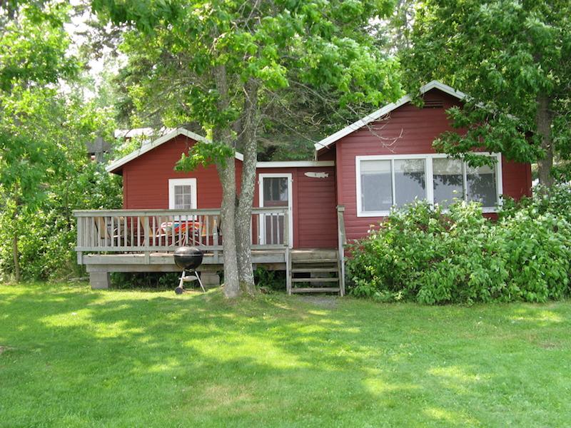Cabin exteriors #5. jpg
