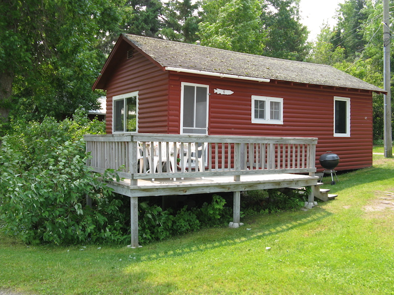 Cabin exteriors #6. jpg
