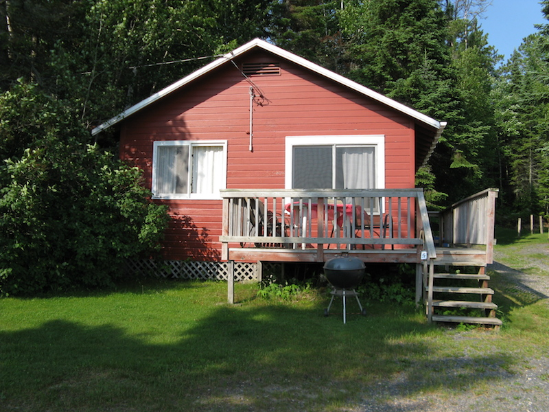 Cabin exteriors #7. jpg