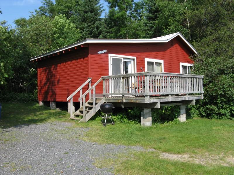 Cabin exteriors #8. jpg