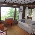 Cabin interior #2. jpg