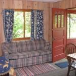 Cabin interiors #1. jpg