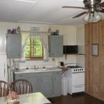 Cabin interiors #1. jpg (2)