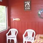 Cabin interiors #1. jpg (3)