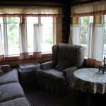 Cabin interiors #4. jpg