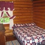 Cabin interiors #4. jpg (2)
