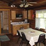 Cabin interiors #4. jpg (3)