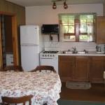 Cabin interiors #5. jpg