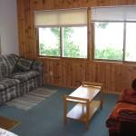 Cabin interiors #5. jpg (2)