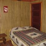 Cabin interiors #5. jpg (3)