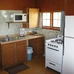 Cabin interiors #6. jpg