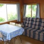 Cabin interiors #6. jpg (3)
