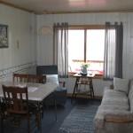 Cabin interiors #7. jpg