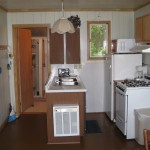 Cabin interiors #7. jpg (2)