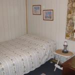 Cabin interiors #7. jpg (3)