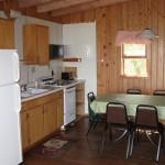 Cabin interiors #8. jpg