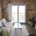 Cabin interiors #8. jpg (2)