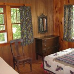 Cabin interiors #8. jpg (3)
