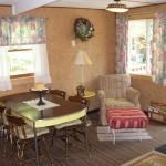 cabin interior #3. jpg (2)
