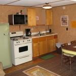 cabin interior #3. jpg (3)